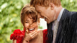8 Best Movies Like About Time: Time Travelling Thrillers You Must Watch