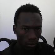 frankcofrah profile image
