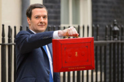 Budget 2015: Good and Bad