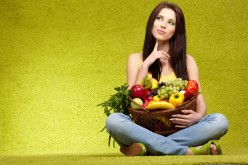 8 Tips To Stay Healthy