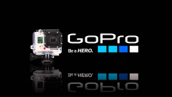 Choosing The Best GoPro Camera