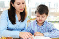 Parenting 101: How Early Literacy Experiences Prevent Reading Difficulties