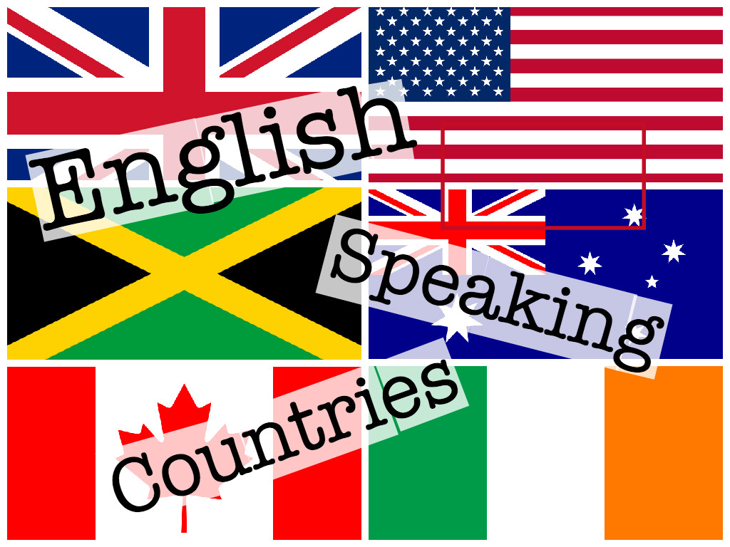 importance learning english essay Yes, that's right, one billion people trying to learn english this is because  english has become the most important language in the world.