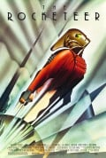 Film Review: The Rocketeer
