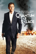 Should I Watch..? Quantum Of Solace