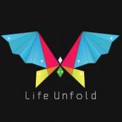 life-unfold profile image