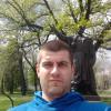 Ivan Boikov profile image