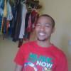 godwinjames49 profile image