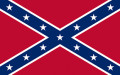The Confederate Flag: Symbol of Hate or Pride?