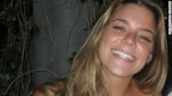 Kate Steinle Law