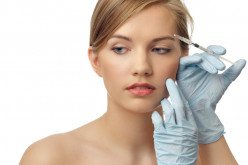 Botox Do's and Don'ts