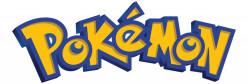 The Beginning of the Pokemon World