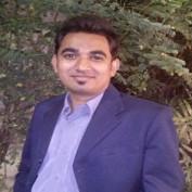 vishalrdalwadi profile image