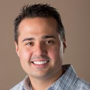 Jeremy Halaska profile image