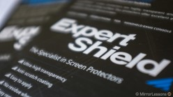 Expert Shield – The best screen protector brand