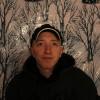 MarcStorm LM profile image