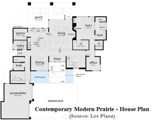 Find Your Dream Home Floor Plans Online Hubpages