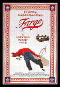 Film Review: Fargo