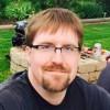 Adam G Vigansky profile image
