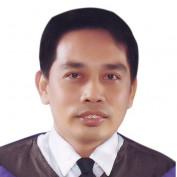 eljo profile image