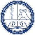 The Differences Between Osteopathic (DO's) and Allopathic (MD's) Physicians