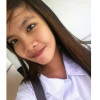 Maryrose Cruz profile image