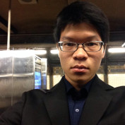 tranthanhlam profile image
