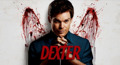 Dexter Morgan - The Blood Guy