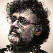 Baardkoek profile image