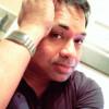 Docmo profile image