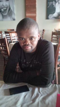 Appologies to my mother's baby sister Prof. Hlengiwe Ngobese Mkhize.