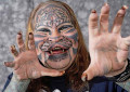 Extremely Modified People - Stalking Cat
