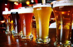 Craft Beer Creating a Higher Standard for Alcoholism
