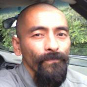 SamLB profile image