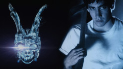 14 Mindfuck Movies Like Donnie Darko That Will Haunt You for a Long Time