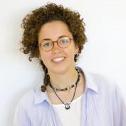 Marta Barquet profile image