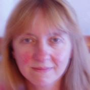 Andrea Jackson1 profile image