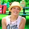 Laura Hack-Paulk profile image