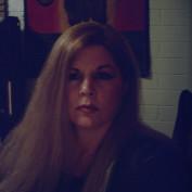 Tamara M Wright profile image