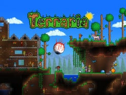 Steam Series - Terraria (Updated for 1.3 Content)