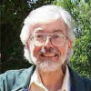 Stan Awbrey profile image