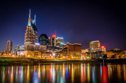 Reasons You Should Live In Tennessee