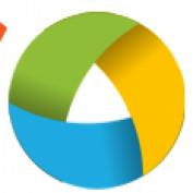 selro profile image
