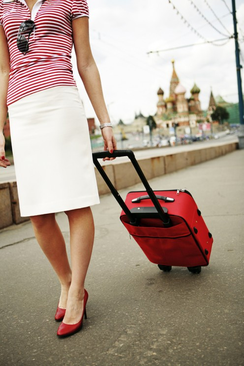 Holidays for the single traveller are more popular than ever