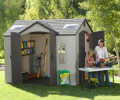 Garden Shed Transformation Projects