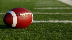 NFL Sunday Ticket Keeping Cord Customers Hostage