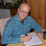 Edward J. Palumbo profile image