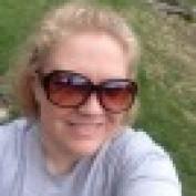 MichelleHillstrom profile image