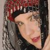 Dawn Devine profile image