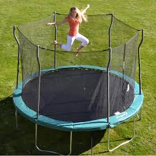 Click here to buy a trampoline!